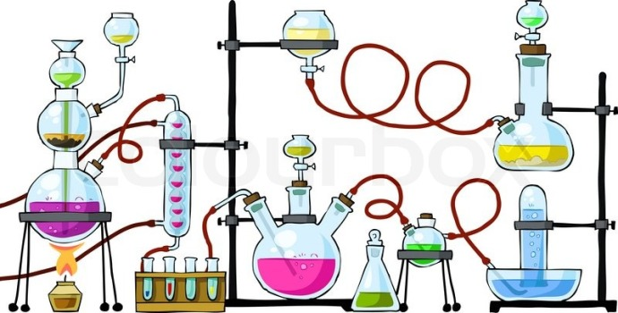 4179455-chemical-laboratory