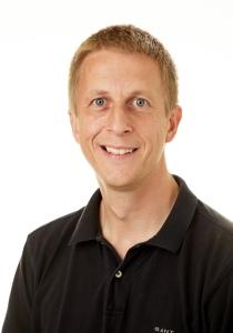 Finn Skouenborg