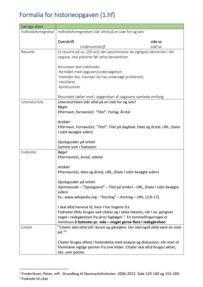 formalia-historieopgaven-1.hf_.png