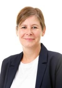 Rikke Bjrn Jensen