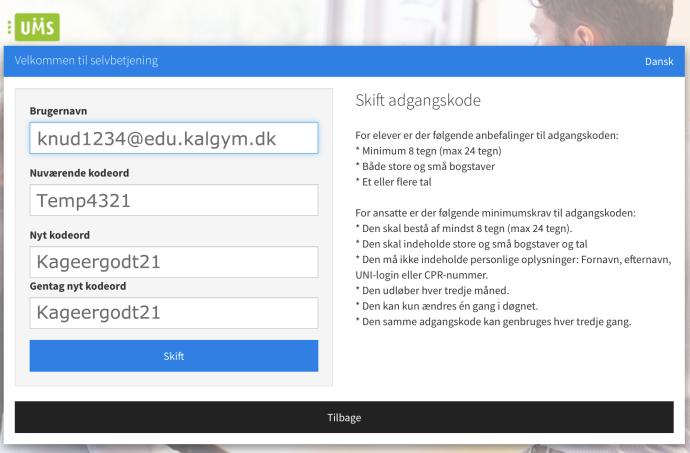 skiftpassword.png